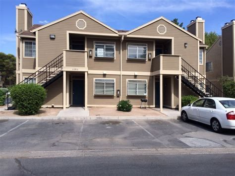 las vegas housing authority section 8 section 8 housing and apartments for rent in las vegas