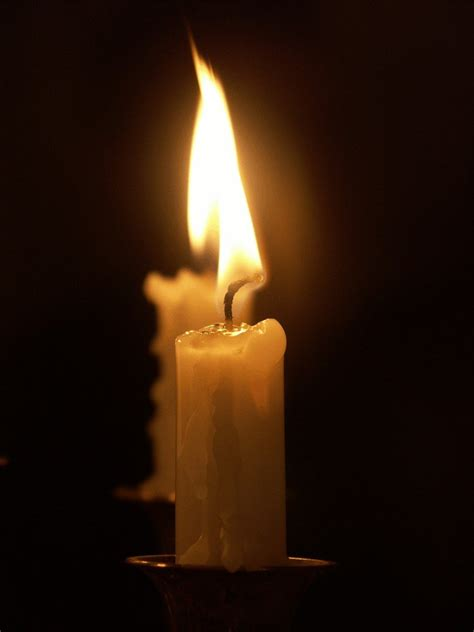 stock candele free candel 1 stock photo freeimages