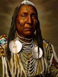 indiani d america toro seduto risultati immagini per indiani d america toro seduto