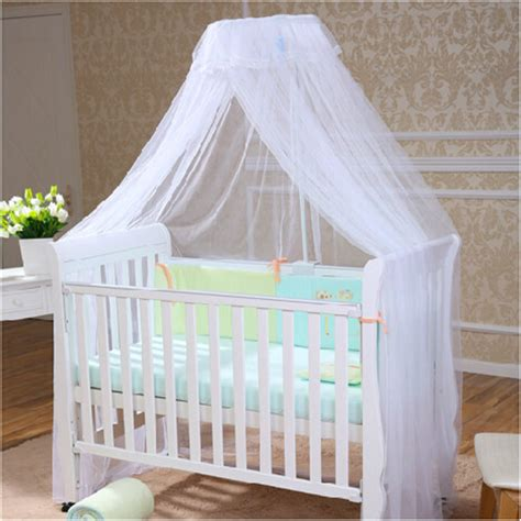 Popular Canopy Baby Cribs Buy Cheap Canopy Baby Cribs Lots Baby Cribs With Canopy