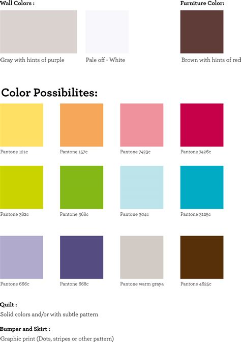 neutral colors gender neutral colors for babies baby bedding pt 1 colors
