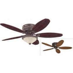 douglas ceiling fans douglas ceiling fan neiltortorella