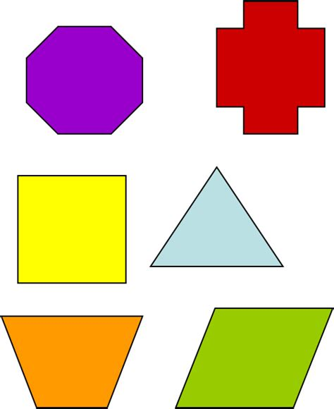 three dimensional shapes templates 2 dimensional shapes new calendar template site