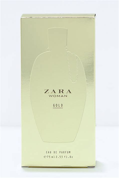 Zara Gold 2014 Zara zara gold 2014 zara perfume a fragrance for 2014