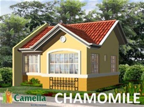 camella bungalow house design bungalow camella pangasinan