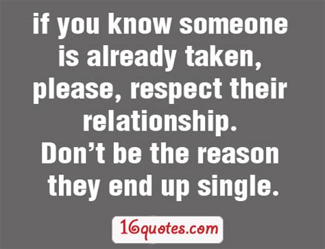quotes  respect  relationships quotesgram