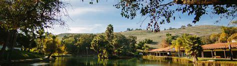 Ordinary Saddleback Church Live Online #5: Rancho.jpg