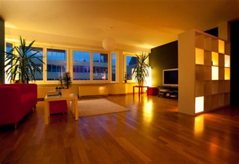 how to design home lighting how to maximize light in a dark dingy apartment