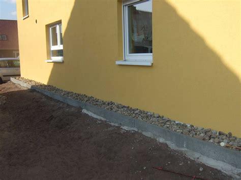 Sockel Am Haus by 2x Solaranlage Und 1x Spritzschutz Klockenheide 29 Der