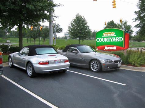bmw greenville bmw greenville sc bmw automobiles
