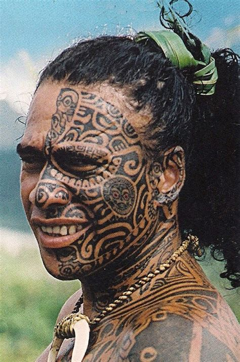 kakau tattoo history guide to maori tattoo how to get yours and why you should