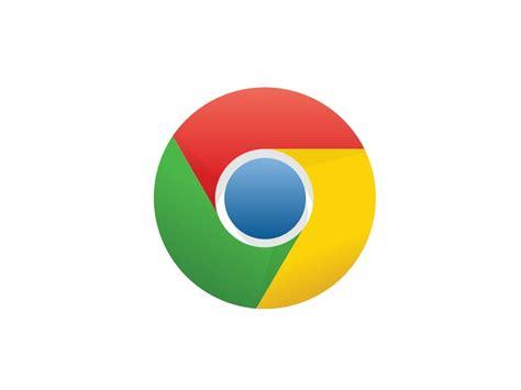 chrome logo the best tech company logos business insider