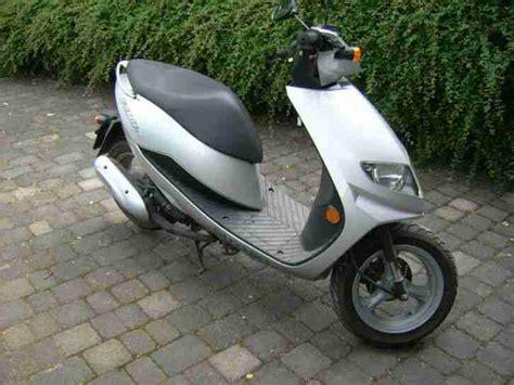 Suzuki Motorroller Gebraucht Kaufen by Motorroller Suzuki Estilete 50ccm Bestes Angebot Von Suzuki