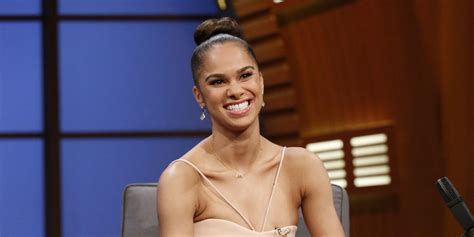 misty copeland facebook the huffpost style guide to what s in and out for 2015