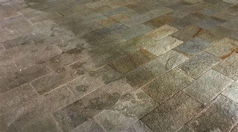 pavimenti in pietra di luserna trattamento pietra di luserna fiammata fratelli bergantin