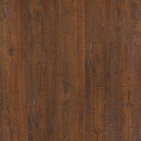 pergo flooring reviews 2016 28 images pergo flooring
