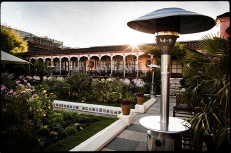 Kensington Roof Top Bar by Weddings At Kensington Roof Gardens