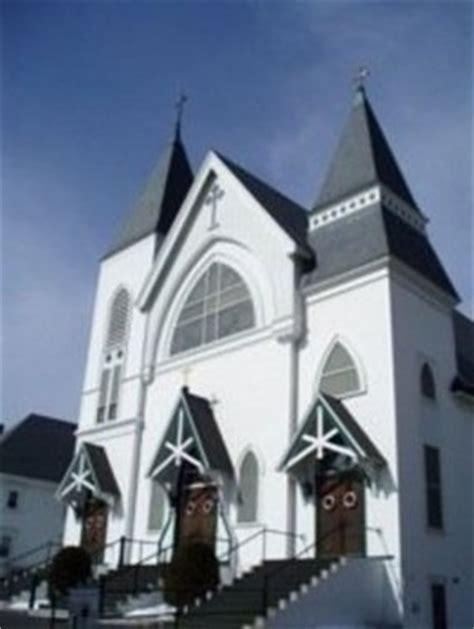 Superior Grace Church Manchester Nh #3: Medium_6180aa8176919e03eaf0.jpg