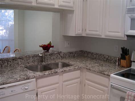 bianco antico granite with white cabinets bianco antico granite home depot roselawnlutheran