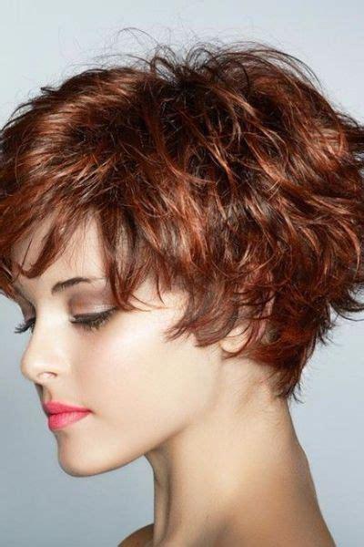 choppy short layered haircuts for baby fine hair 50 gorgeous hairstyles for thin hair hair motive hair motive