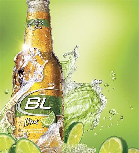 what does bud light taste like bob s brew and liquor reviews bud light lime