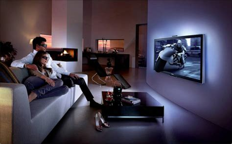 cinema 21 west java ifa philips 3d kino im wohnzimmer techfieber smart