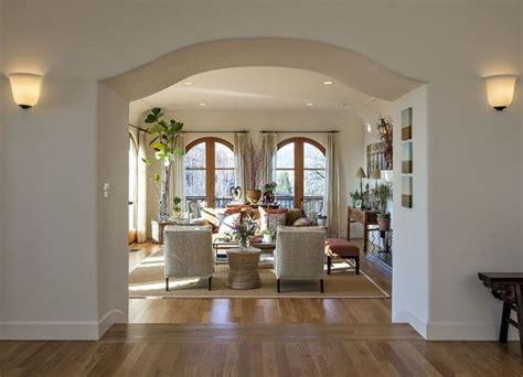 arches  types  interiors
