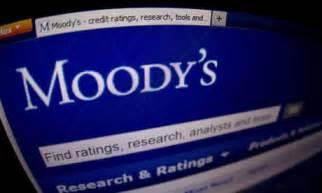 Moody S Formal Credit Egan Jones Downgrades U S Debt In Politics Forum