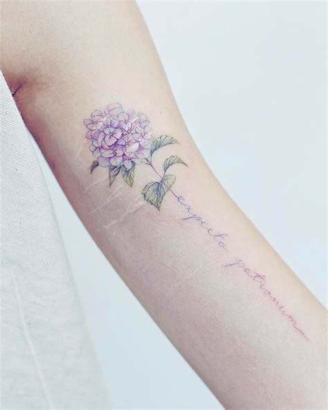 the pastel tattoos of mini lau ufunk net