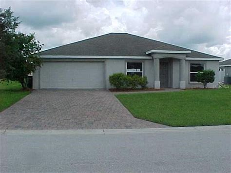 houses for sale in winter haven florida winter haven florida reo homes foreclosures in winter haven florida search for reo