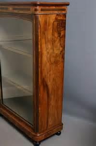 Cabinet Dealers by Superb Pier Cabinet In Walnut Antiques Atlas