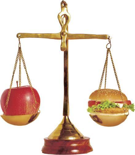 alimento meno calorico o alimento tem baixa caloria 233 nutritivo cl 205 nica