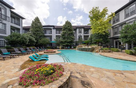 one bedroom apartments in houston texas camden post oak 3 1 bedroom apartments in houston midtown bedroom review