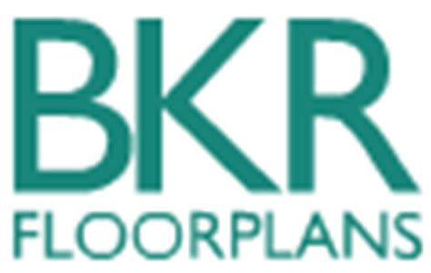 bkr floorplans services cinemas bkr floorplans services country house and estates