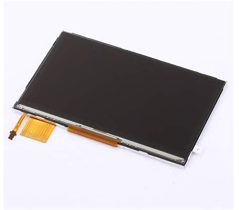 Lcd Psp 3006 tela display lcd sony psp 3000 3001 3002 3004 3005 3006