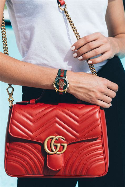 Gucci Garden Dionysus Bamboo Br003 gucci pochette shoulder bag turquoise leather and canvashtml ideas reviews photos