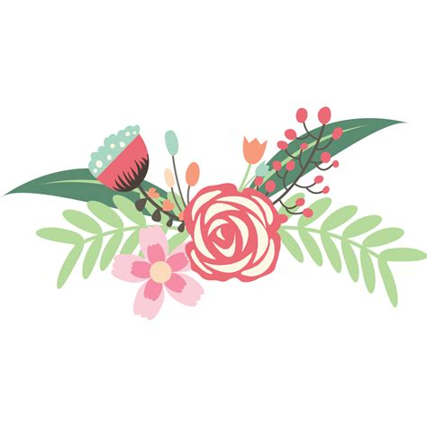 Floral Flowers by Send The Gift Of Flowers Twillery Floral Studio