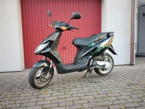 Roller Gebraucht Kaufen Siegen roller auto motorrad siegen gebraucht kaufen dhd24