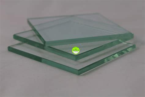 fensterglas bestellen glasplatte floatglas 10mm zuschnitte bestellen kaufen