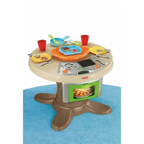 Toys R Us Kitchen Set by