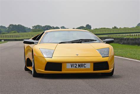 books about how cars work 2004 lamborghini murcielago electronic throttle control file yellow lamborghini murci 233 lago jpg wikimedia commons