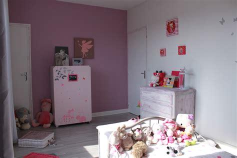 Chambre Gris Et Parme by Gris Parme Peinture Best Beautiful Chambre Fille Parme