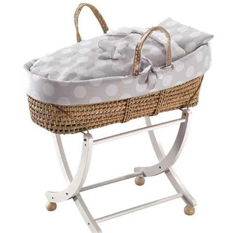 materassino vimini supporto per cesta neonato infissi bagno in bagno