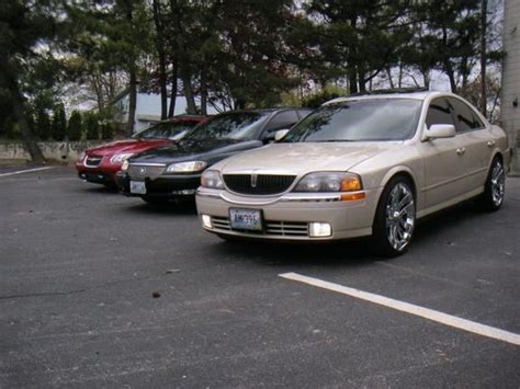 books about how cars work 2000 lincoln ls engine control iamfreezy 2000 lincoln lsv8 sedan 4d specs photos modification info at cardomain