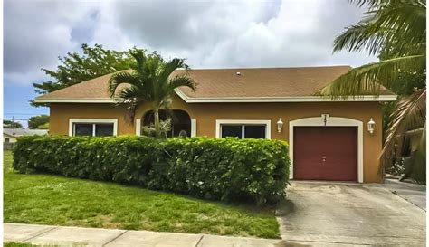 cheap mansions for sale 2016 cheap homes for sale in florida on the beach florida keys