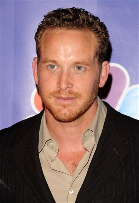 cole hauser wikipedia cole hauser die hard wiki fandom powered by wikia
