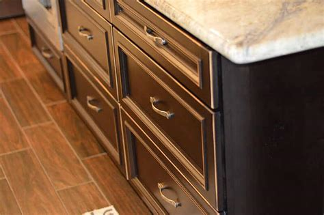 superior and cabinet az brighten your kitchen with high quality kitchen cabinets