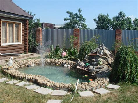 backyard fish pond ideas backyard fish pond ideas pool design ideas