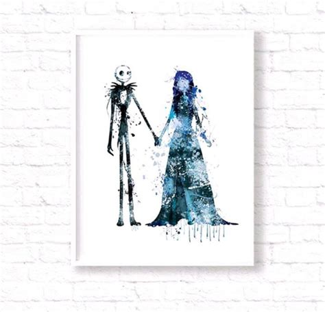gifts for tim burton fans 1000 images about tim burton on pinterest fall to