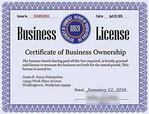 Business License Template by Nydfs Announces Bitlicense Framework For Regulating